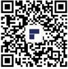 万兴pdf编辑器微信公众号
