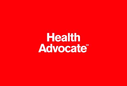 医疗保健公司