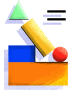 PDF编辑器之创建PDF文档