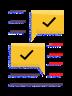PDF文档分享与存储