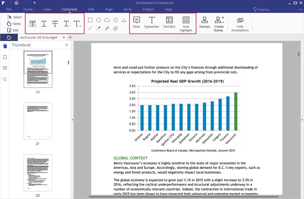 add pdf notes