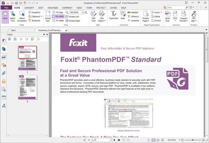 PDF转语音安卓软件