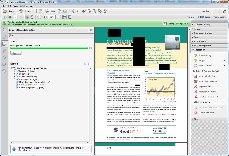 pdf怎么修改