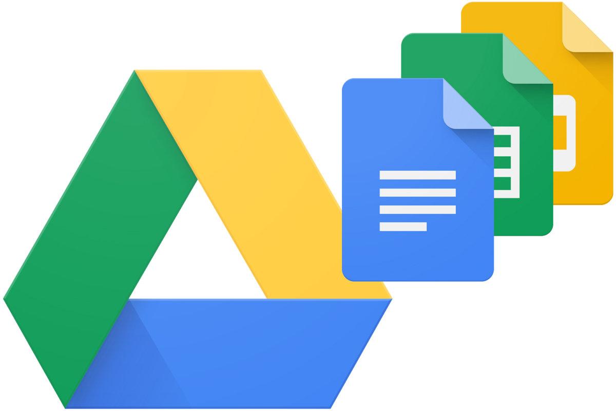 谷歌文档应用