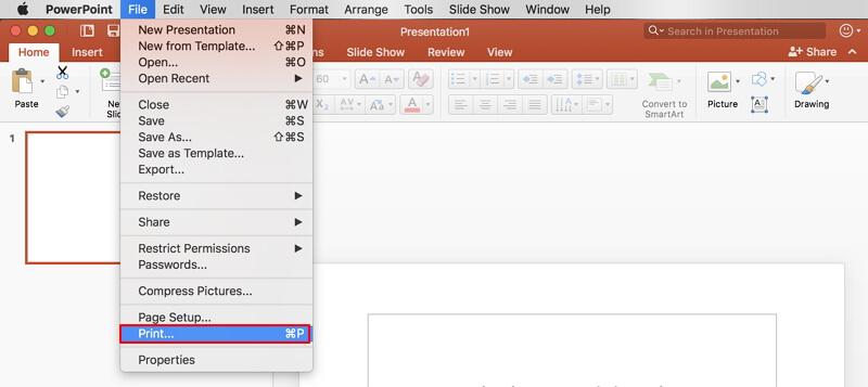Mac版PDF 编辑器