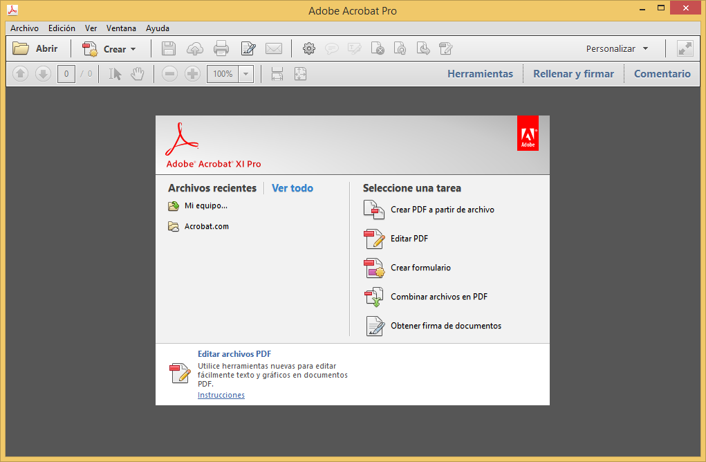 万兴PDF转CAD