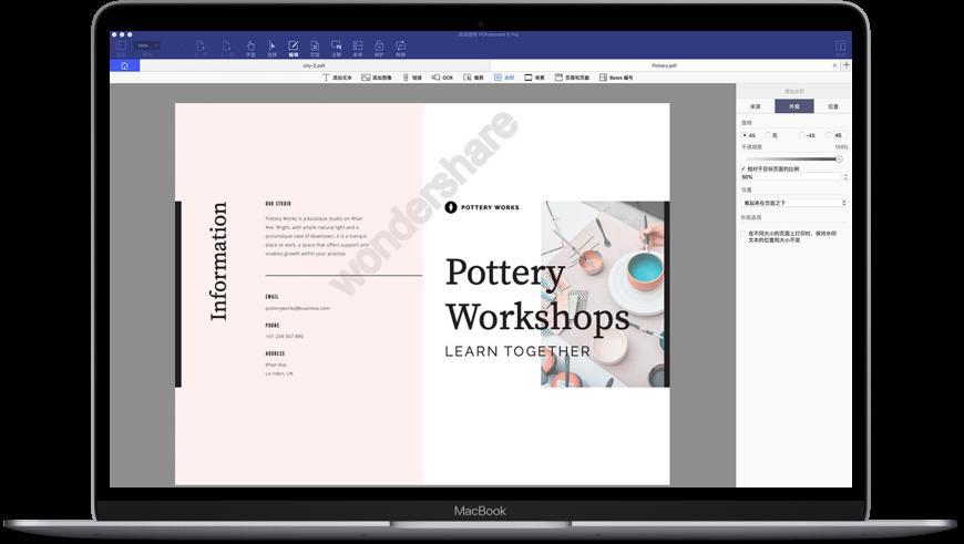 pdf文件下载