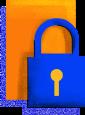PDF编辑器功能之PDF文档保护
